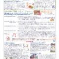 ふかふか家ニュース 9月号(19号)発行!