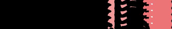 i20130518-256